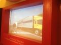 Frame screen Moringa2